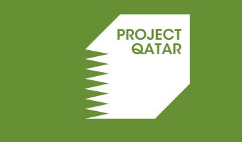 Project Qatar 2020 | Exhibitors List